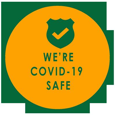 covid safe1