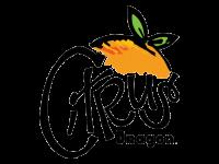 RODA® Citrus