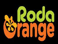RODA® Orange