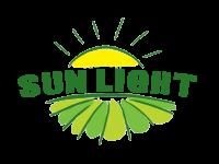 SUNLIGHT®